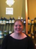 Melina Morrison - guide at Ummelina Day Spa